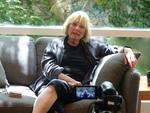 Joan Drabkin Interview 09
