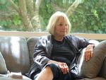 Joan Drabkin Interview 10