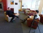 Jeff Mar Interview 05 by Linfield College Archives