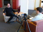 Jeff Mar Interview 06