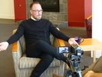 Jeff Mar Interview 07