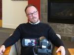 Jeff Mar Interview 11