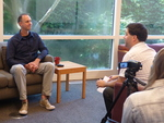 Andrew Davis Interview 03 by Linfield College Archives