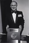 Phillip DeVito with Awards