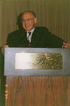 Phillip DeVito Retirement Speech