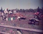 Elton Vineyards Planting 03