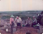 Elton Vineyards Planting 07