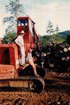 Elton Vineyards Land Preparation 03