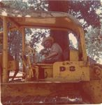 Elton Ingram in Farm Equipment 01
