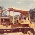 Elton Ingram in Farm Equipment 02