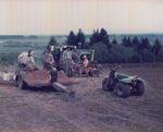 Elton Vineyards Land Preparation 09