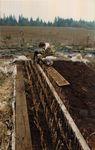 Elton Vineyards Planting Nursery Cuttings 02