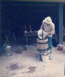 Making Wine at Elton Vineyards 01