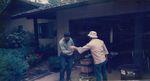 Making Wine at Elton Vineyards 02