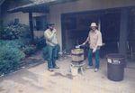 Making Wine at Elton Vineyards 03