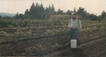 Elton Vineyards Harvest Party 05