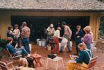 Elton Vineyards Harvest Party 06