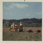 Planting First Vineyard 03