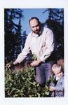 Vineyard Nursery 01