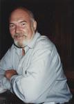 Dick Erath 03 by Arthur Weber