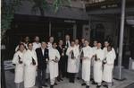 Erath Vineyards 25th Anniversary 01