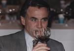 Erath Vineyards 25th Anniversary 04