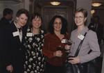 Erath Vineyards 25th Anniversary 03
