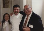 Erath Vineyards 25th Anniversary 07