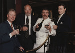 Erath Vineyards 25th Anniversary 08