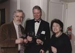 Erath Vineyards 25th Anniversary 11
