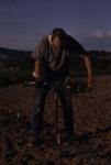 Planting First Vineyard 05