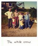 Girardet Family 01
