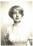 Bonnie Girardet Portrait