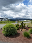 Mt. Hood Winery Tour 02