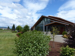 Mt. Hood Winery Tour 04