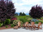 Mt. Hood Winery Tour 05