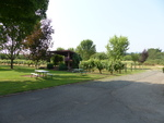 Oak Knoll Winery Tour 03