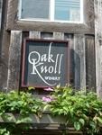 Oak Knoll Winery Tour 04