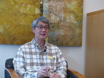 Mark Chien Interview 04 by Linfield College Archives