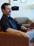 Travis Cook Interview 03