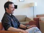 Travis Cook Interview 04