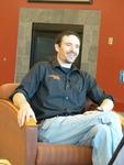 Travis Cook Interview 06
