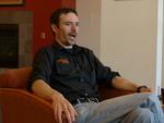 Travis Cook Interview 09