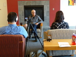Bill Blosser Interview 02 by Linfield College Archives
