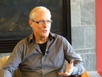 Bill Blosser Interview 03 by Linfield College Archives