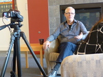 Bill Blosser Interview 05 by Linfield College Archives
