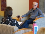 Bill Blosser Interview 08 by Linfield College Archives
