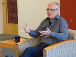 Bill Blosser Interview 10 by Linfield College Archives
