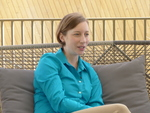 Alison Sokol Blosser Interview 05 by Linfield College Archives