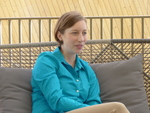 Alison Sokol Blosser Interview 06 by Linfield College Archives